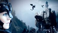 videogamemusic_web2