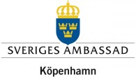 Kopenhamn_sv