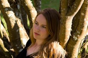 anna_Christensson[1]