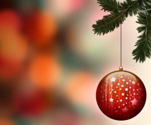 god-jul[1]