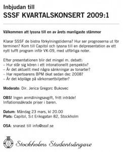 sssf_090323_inbjudan.indd