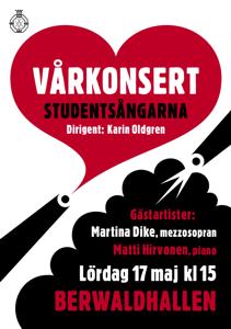 sssf_vk08_flyer[1]