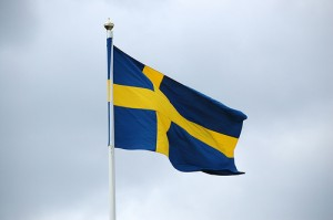 svensk_flagga[1]