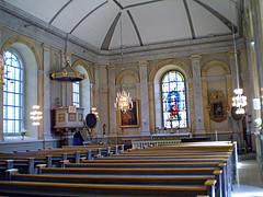 vaxholmskyrka_interior[1]