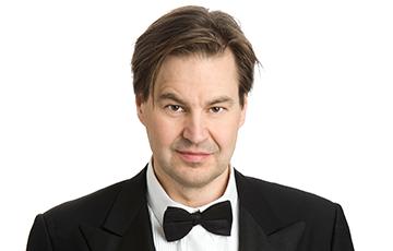 Foto: Håkan Flank